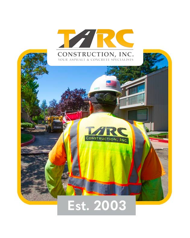 Tarc Inc.