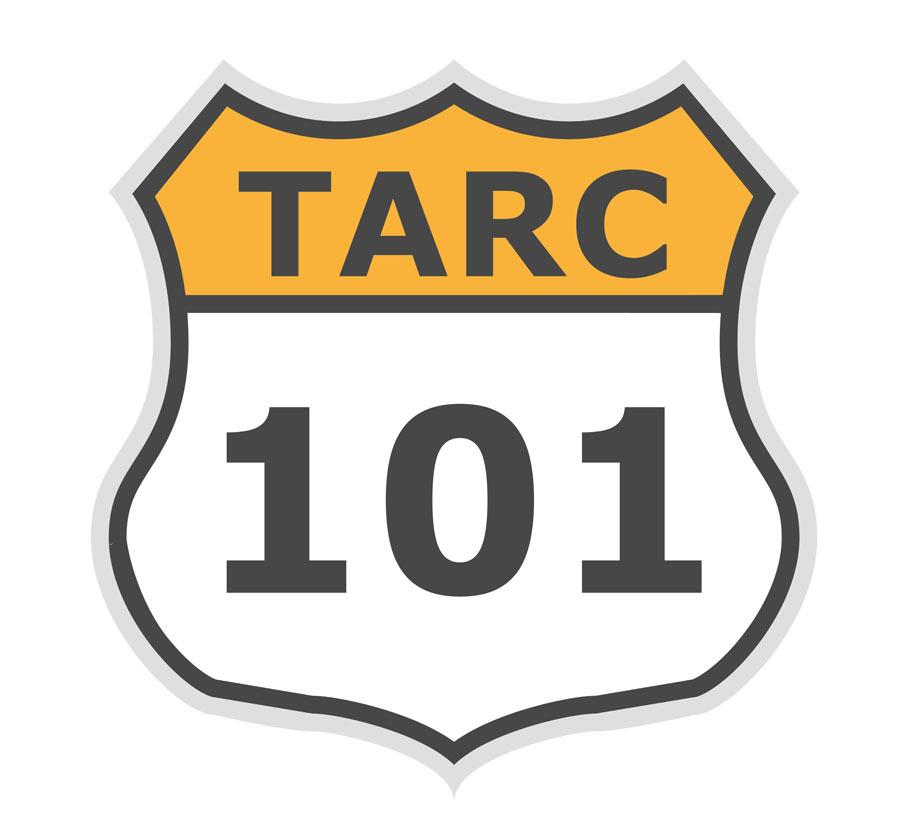 Tarc-101