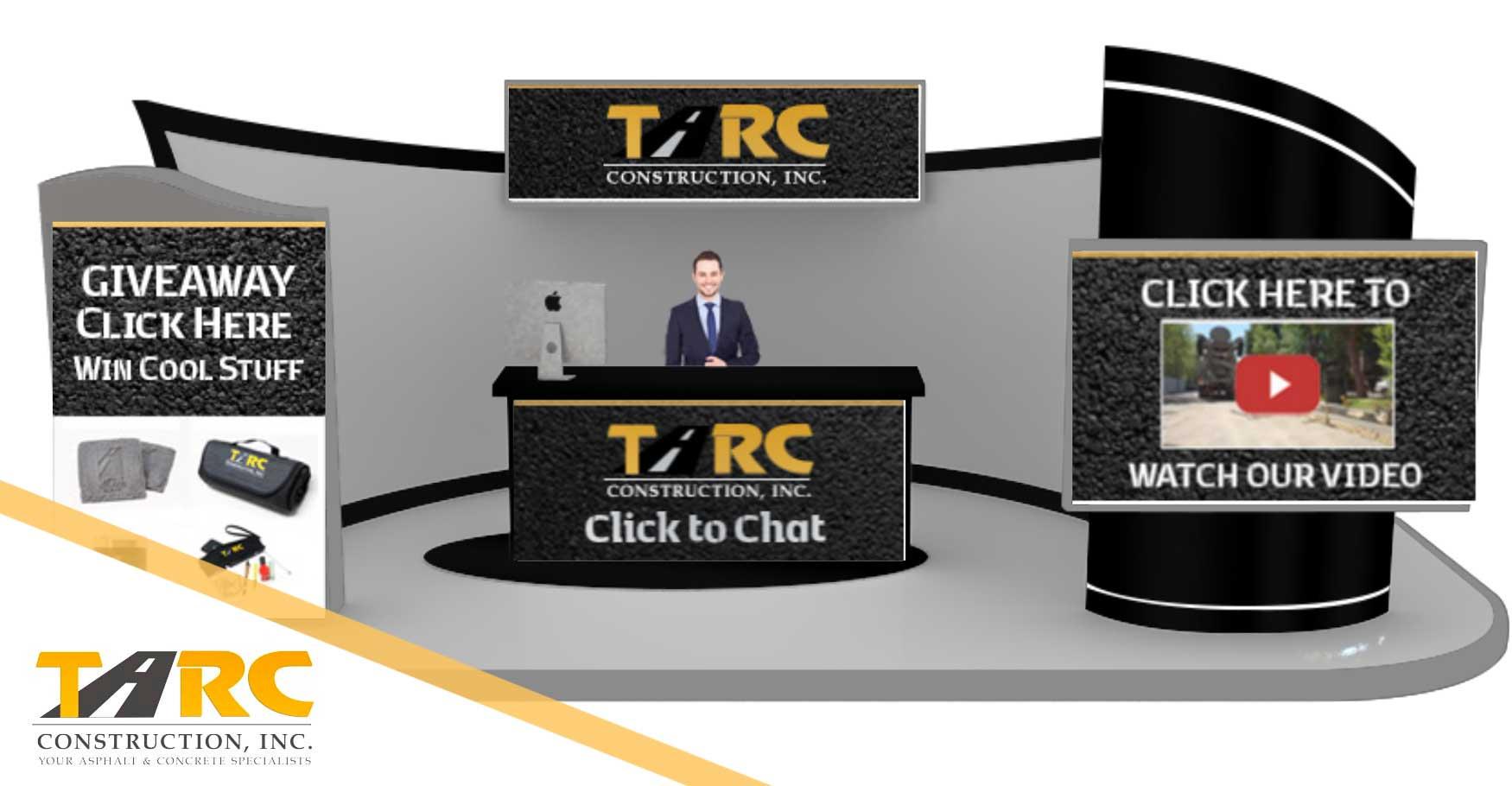 Tarc Construction