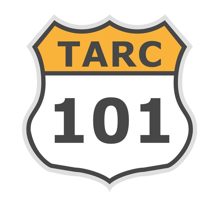 Tarc 101