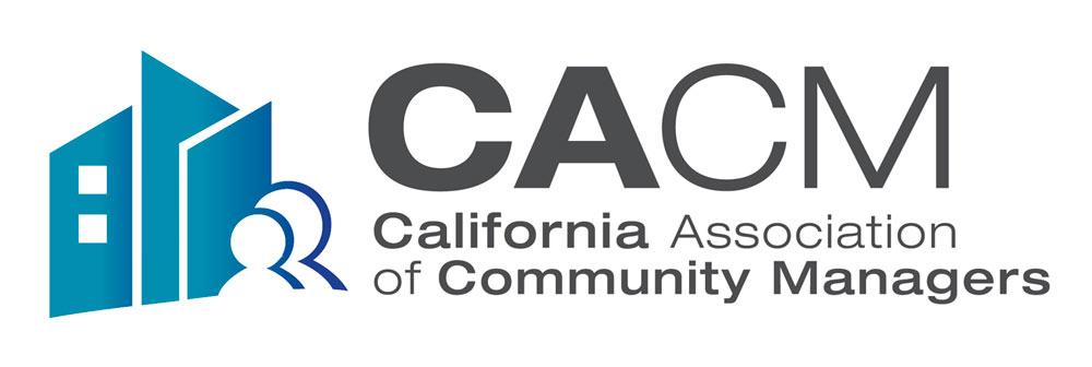 CA CM 2021